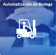automatizacion_bodega