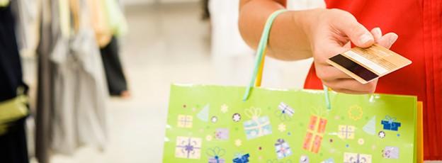 """CEGID entra en el país para desarrollar """"retail"""""""