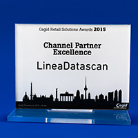 Channel Partner Excellence
