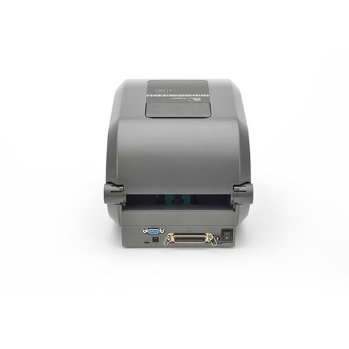 Zebra Gt800 Lineadatascan