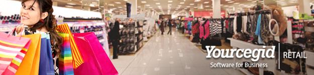 Control de Tiendas