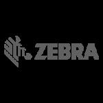 Partners Zebra