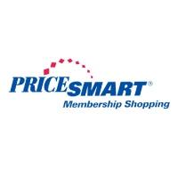 Price Smart