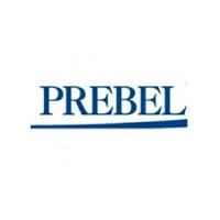 Prebel