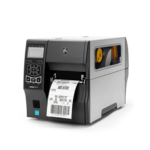 Impresora-industria-zebra